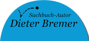 Dieter Bremer
